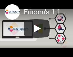 Chromebooks Remote Access for Education | Ericom