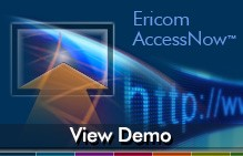 Access Now Demo