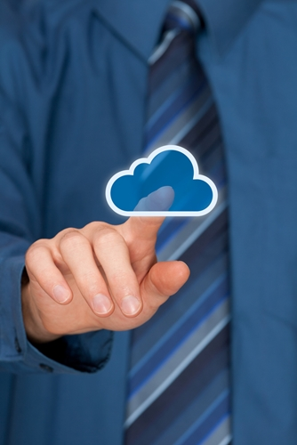 3 considerations to make before cloud adoption