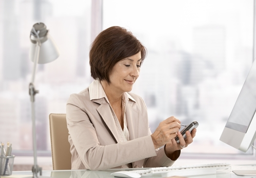 3 ways BYOD may evolve the workplace