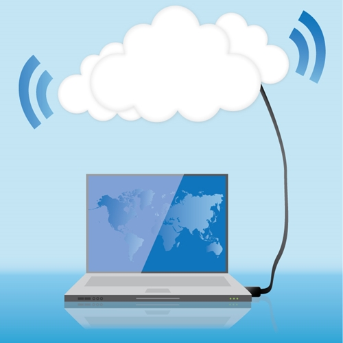 Cloud computing adds new demands for businesses