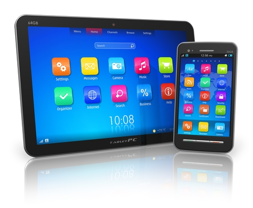 Dismissing BYOD carries larger risks than adopting