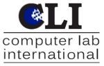 Computer Lab International (CLI)