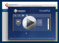 Ericom PowerTerm WebConnect 5.8 Mac AccessPad and Universal Printing