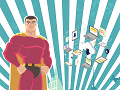 Solve SSL VPN Woes with Ease - Be a Help Desk Hero!